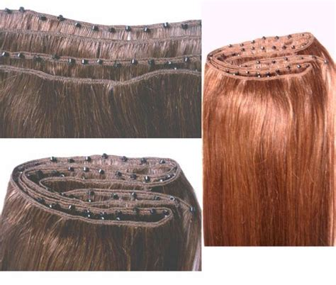micro bead weft hair extensions china micro micro links human hair extension weft