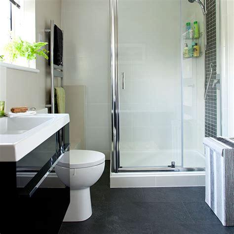 grey tiled bathroom ideas white and grey tiled bathroom decorating ideal home