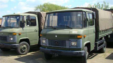light for sale mercedes 508d light cargo truck ex for sale