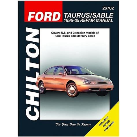 free online auto service manuals 1997 ford club wagon navigation system service manual auto repair manual free download 1997 ford taurus on board diagnostic system