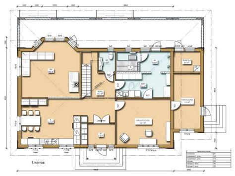 environmentally friendly house plans ideas design eco friendly house plans interior decoration and home design