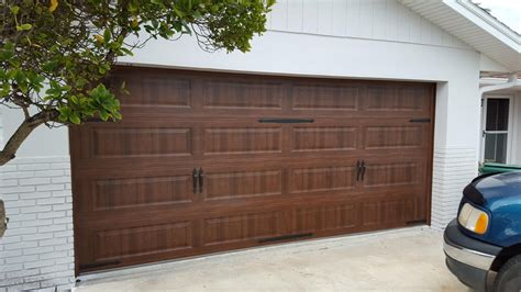 G And G Garage Doors C G Garage Door Garage Door Services 2459 Cheney Hwy