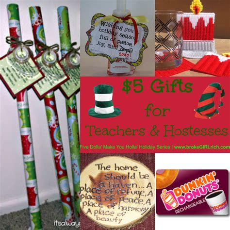 gifts for 5 dollars best 28 gifts for 5 dollars gifts