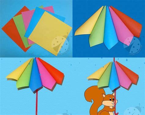 umbrella crafts for umbrella autumn crafts for 1 171 funnycrafts