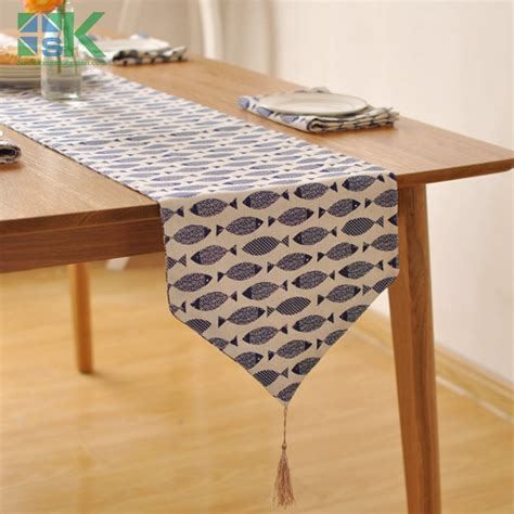 nordic table runner nordic table runner promotion shop for promotional nordic