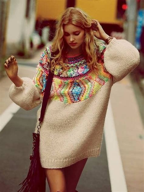 knit dresses for fall fall 2014 trend the sweater dress the fashion tag