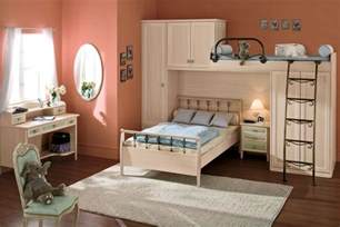 kid bedroom designs choose children bedroom furniture through a right place