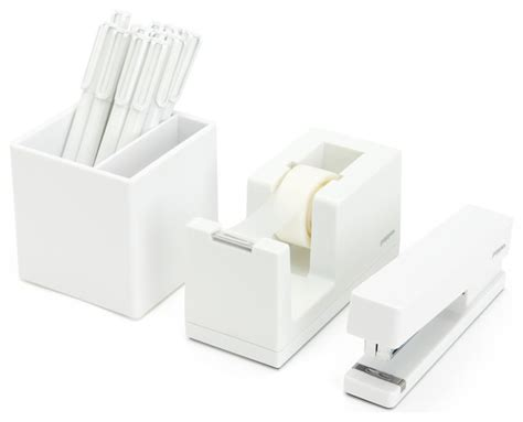 white lacquer desk accessories white lacquer desk accessories whitevan