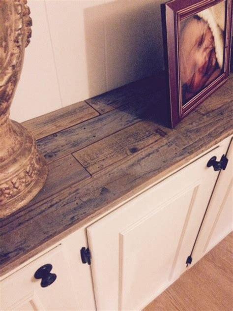 repurposed kitchen cabinets cabinets repurposed hometalk