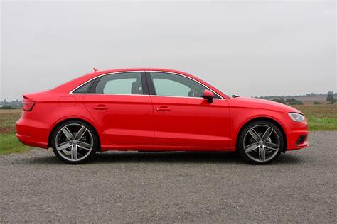 Bmw Vs Acura by Compare Vehicles 2013 Acura Vs 2012 Bmw Vs 2012 Audi Vs