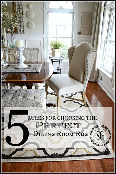 dining room rugs size what size rug for dining room bombadeagua me