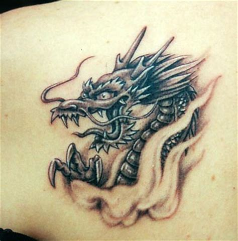 types of tattoos most popular tattoo designs picture ideas
