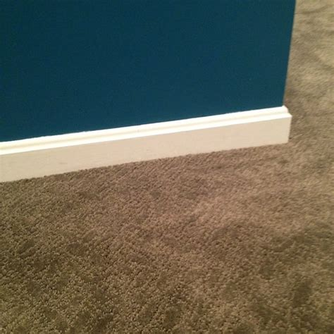 paint colors with brown carpet color dilemma greenish gray carpet