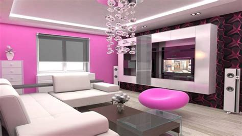 colors for rooms best color combination for living room ᴴᴰ