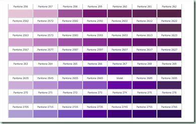 shades of purple paint shades of purple paint homesalaska co