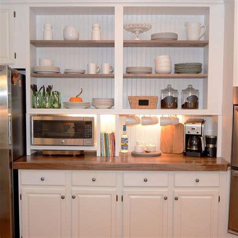 no door kitchen cabinets amazing kitchen cabinets with no doors greenvirals style