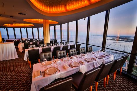 dining rooms chicago chicago restaurants with dining rooms 28 images dining