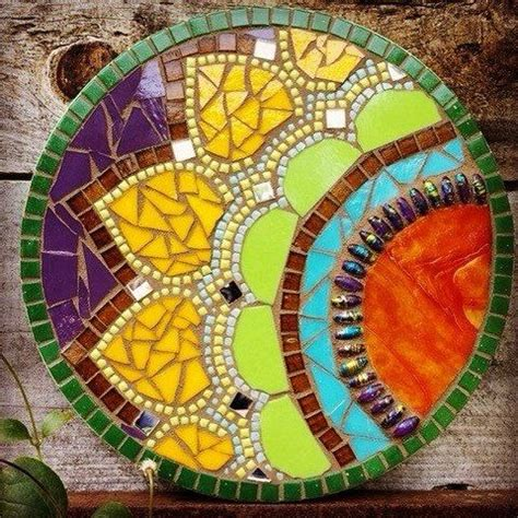 mosaic craft for 25 best ideas about mosaics on mosaic mosaic