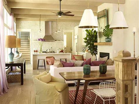 how to decorate house for how to how to decorate a house lake house decor how to