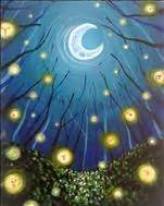 paint with a twist plano painting events in plano tx painting with a twist