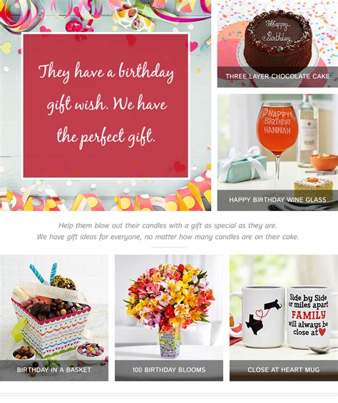 womans gifts 30th birthday gifts for gifts