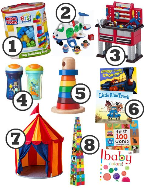 toddler gift toddler gift ideas the culinary
