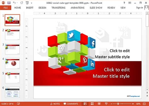 best websites for free powerpoint templates amp presentation