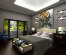 ideas for bedroom design modern bed designs beautiful bedrooms designs ideas