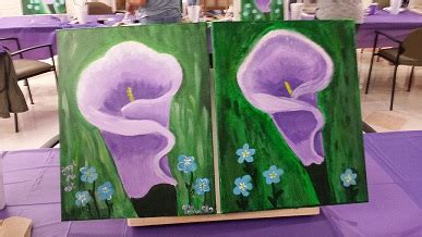 paint nite riverside asm aetna dedicated to providing consistent timely