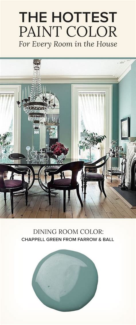 paint colors for every room in the house the paint colors for every room in the house