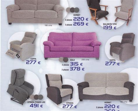 ofertas sillones relax ofertas sofas sillones y relax sofas chaise longue