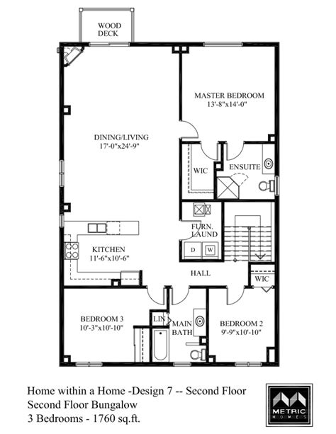home within a home floor plans our designs home within a home designs home within a