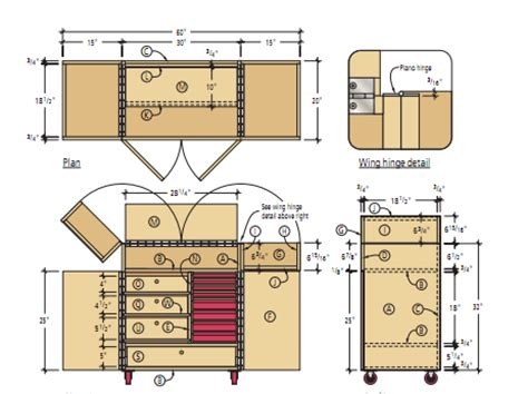 woodworking patterns free diy woodworking plans for free pdf plans free