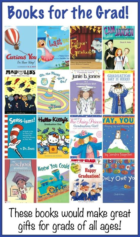 picture book of the year picture books for graduation season
