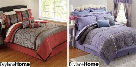 brylane home bedding sets bedding from brylane home giveaway closed dandy giveaway