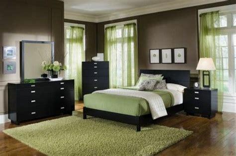 paint colors for zen bedroom 25 b 228 sta calming bedroom colors id 233 erna p 229