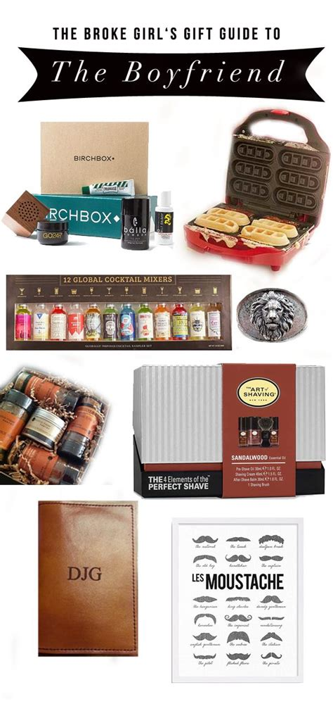 cheap gifts for boyfriend on 17 best ideas about cheap gifts for boyfriend on
