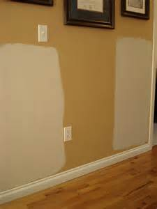 behr paint color honey 187 a whiter shade of pale