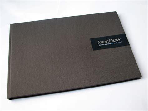 picture portfolio book portfolio book on editorial design served