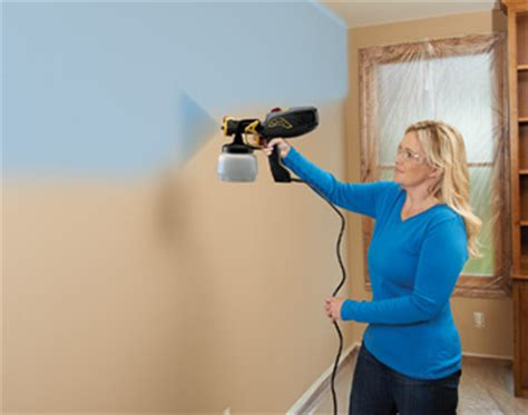 spray painter house spray painting indoors hobby spray painting spray