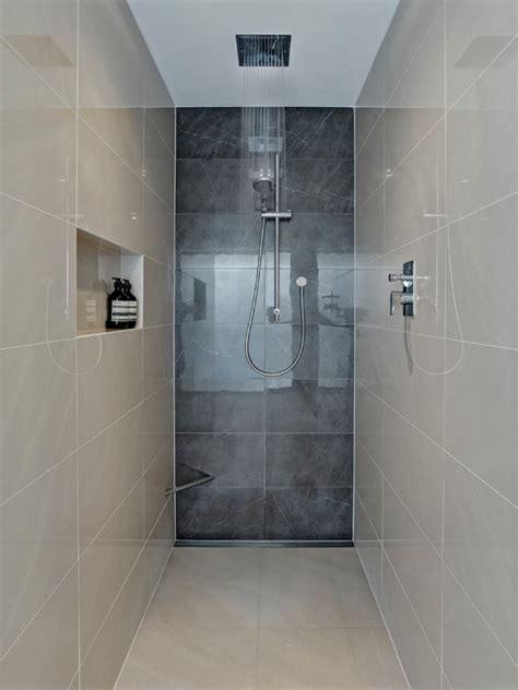 big bathroom award winning ideas award winning large bathroom contemporary bathroom other metro by smith