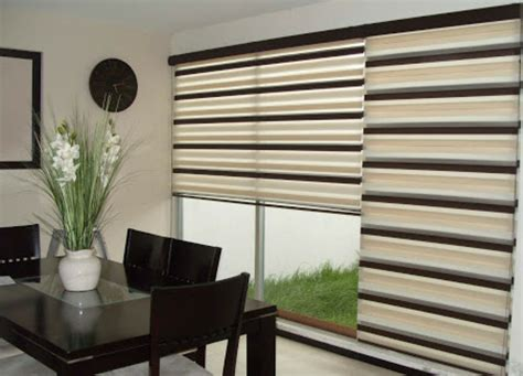 cortinas y persianas 150 00 en mercado libre - Persianas Y Cortinas
