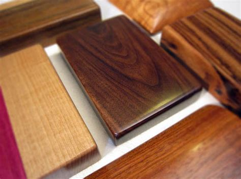 specialty woodworks bp custom woodworks drives cool material