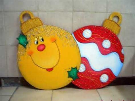 decoracion infantil navidad decoracion de navidad para escuelas infantiles youtube