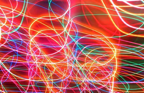 neon lights neon lights wallpapers wallpaper cave