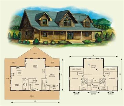 log home basement floor plans log home basement floor plans luxury best 25 log home