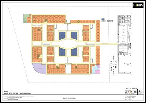autodesk floor plan software 100 autodesk floor plan software autocad plant 3d