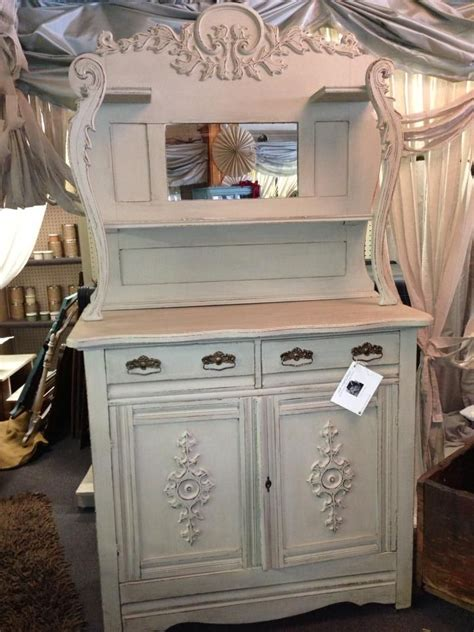 chalk paint american 54 best images about american chalk clay paint company on