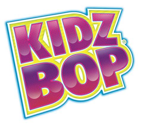 kidz bop kidz bop and spotify create new musical app kidz bop boombox