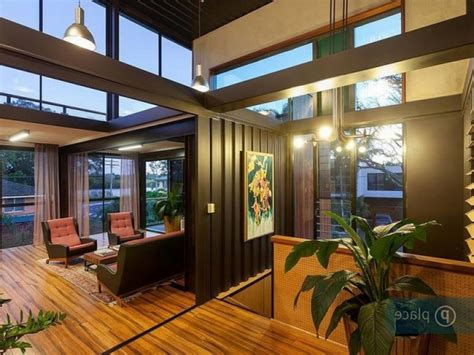 interior design shipping container homes container home interior